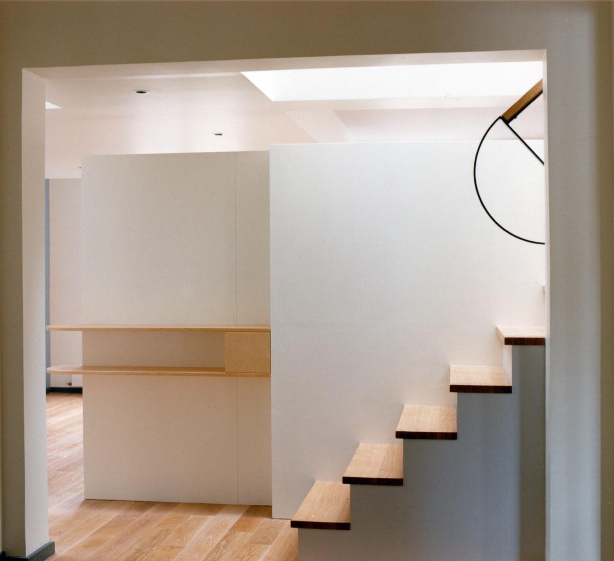Duplex - Bibliothèque : 3 gir via g_0006 modifié