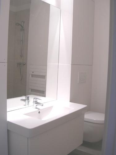 Appartement Rue Saint-Ferdinand : DSCN1306all