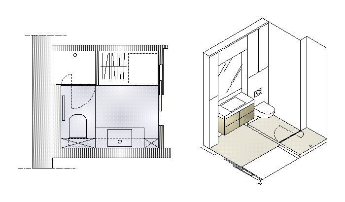 Appartement Rue Saint-Ferdinand : Stferdinandsdb.JPG