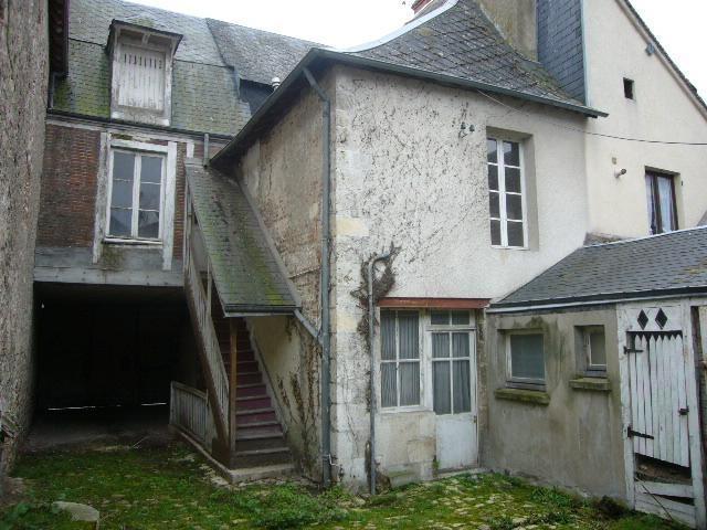 Rénovation d'une maison : image_projet_mini_20013