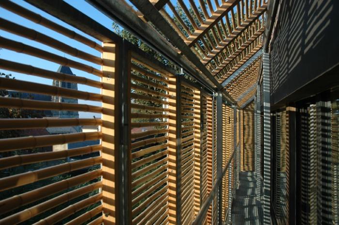 Maison à Energie Positive à Bessancourt (95) : DSC_0016.JPG