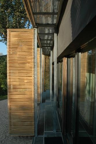 Maison à Energie Positive à Bessancourt (95) : DSC_0023.JPG