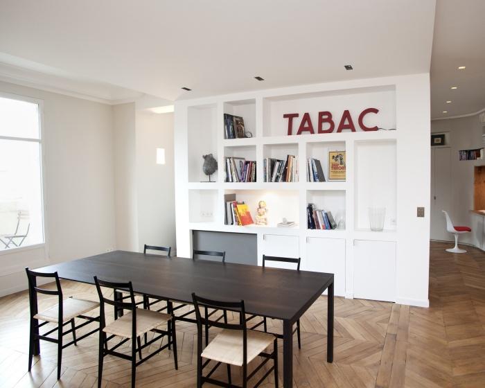 Appartement T : image_projet_mini_33810