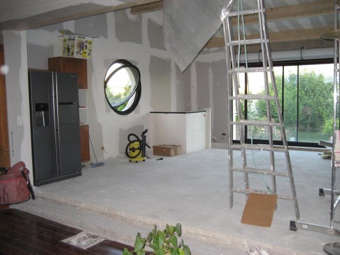 Maison de Mr et Mme André : image_projet_mini_41121