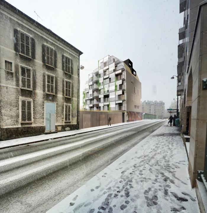 13 Logements + Locaux + Jardins : image_projet_mini_44125