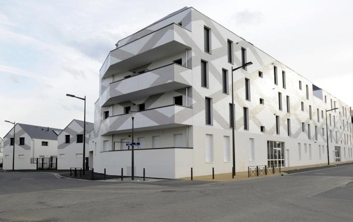 30 logements à blois : image_projet_mini_49917