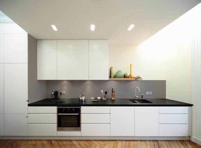 Appartement G : image_projet_mini_52508