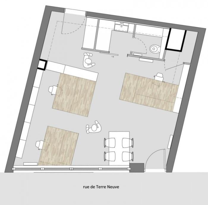 aménagement d'un local de bureaux_Paris 20ème : image_projet_mini_58810