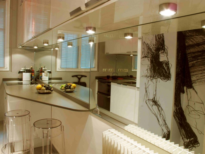 Une cuisine Parisienne : image_projet_mini_62314