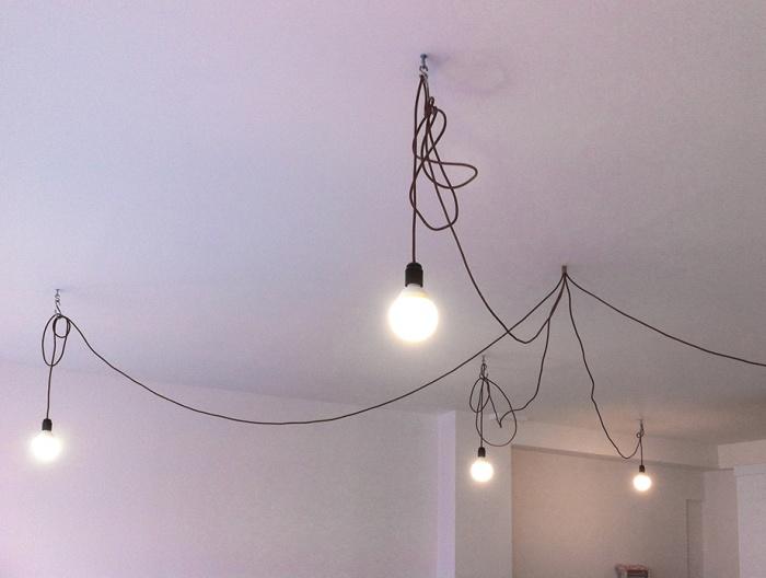 aménagement d'un local de bureaux_Paris 20ème : image_projet_mini_65054