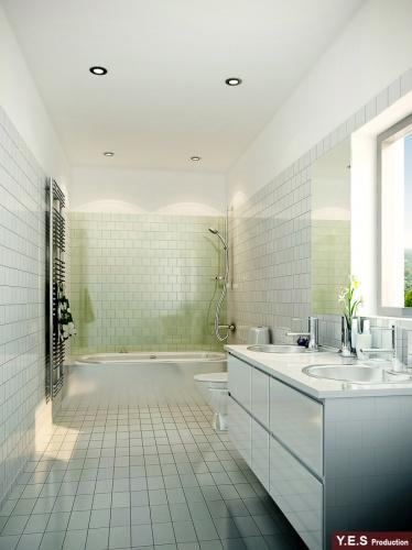 Interieur Design : 21