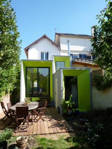 Extension Maison à Colombes : image_projet_mini_68122