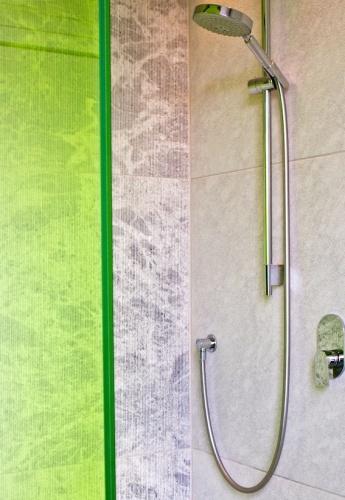 Cuisine et salle de bain, rue de la Fidélité : SDB 2