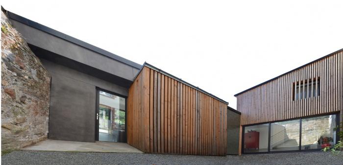 extension bois : planche ext.jpg