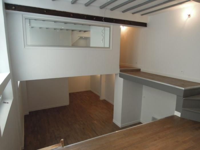Appartement Delta : image_projet_mini_74385