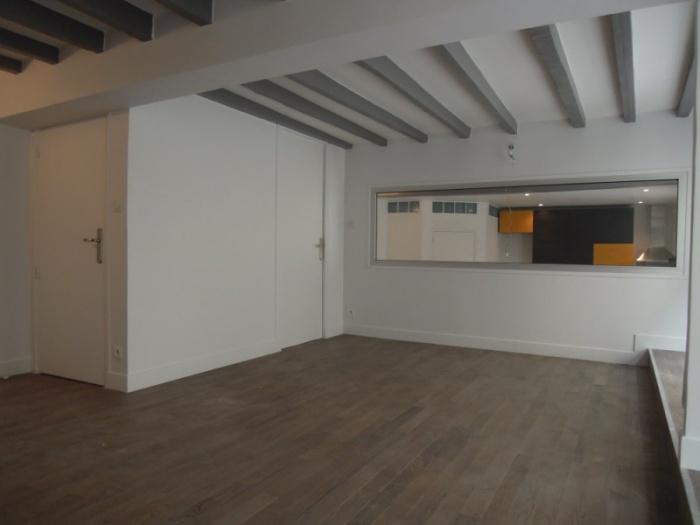 Appartement Delta : 20.JPG