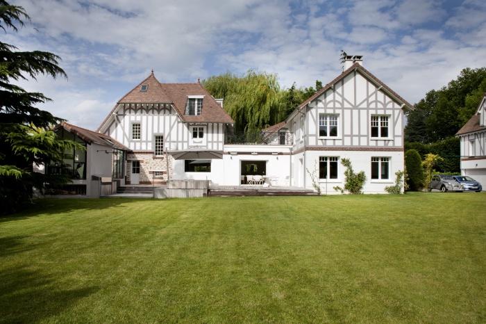 Maison V : AOC_MAISON-V_58