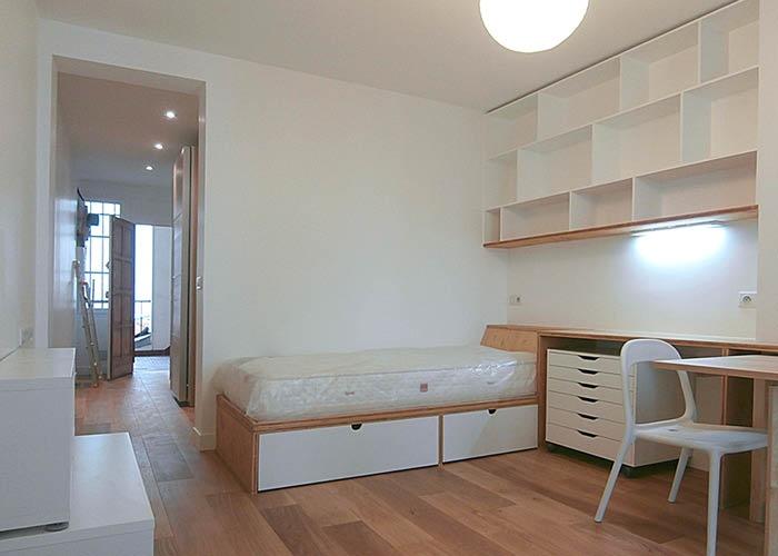réaménagement d'un appartement 27m² : WEB_CEV_72dpipiece principale2