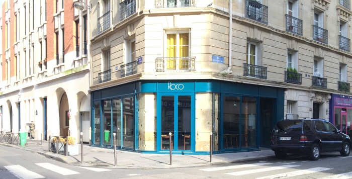 Restaurant_Roco Paris 17e : image_projet_mini_79776