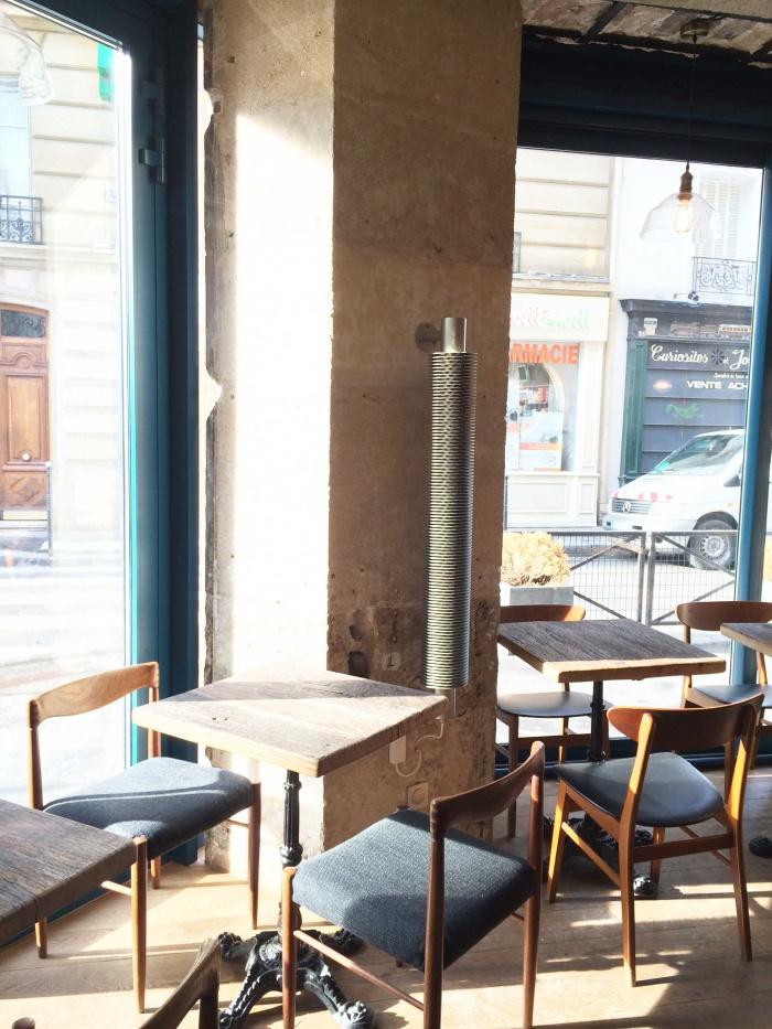 Restaurant_Roco Paris 17e : 153
