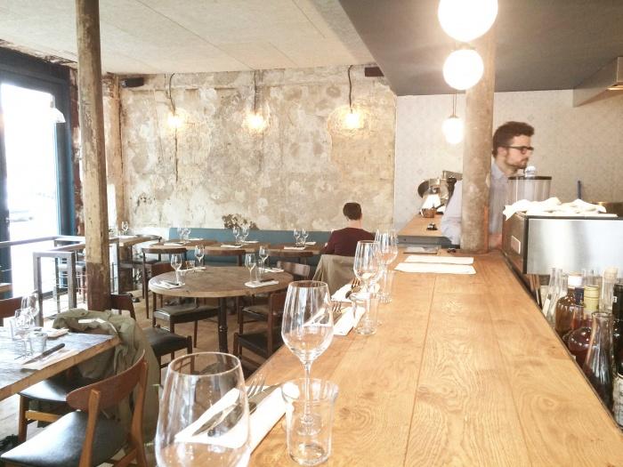 Restaurant_Roco Paris 17e : restaurant_roco-(3)