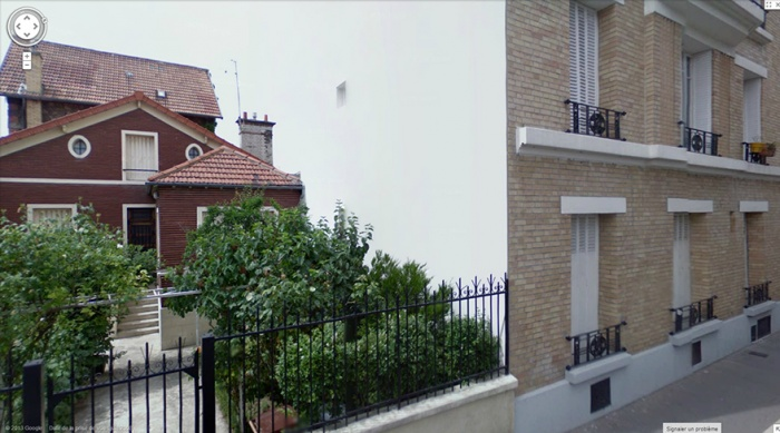 Extension n° 3 : Colombes 02