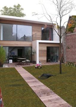 House VID1