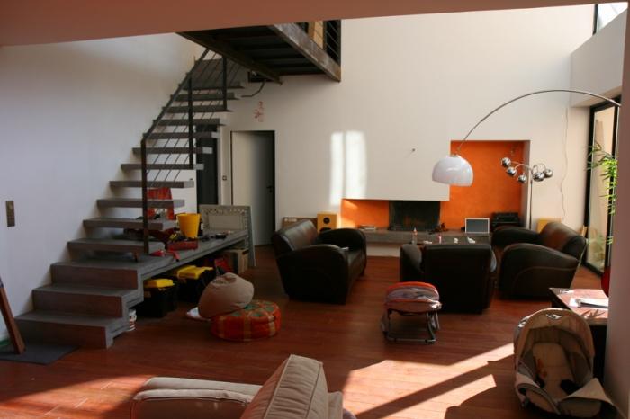 House VID1 : 2