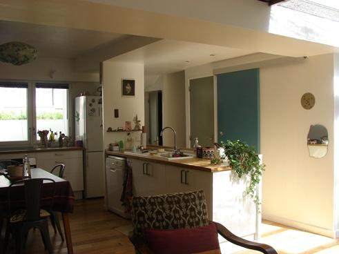 Réaménagement d'une maison : DSC09394 copie