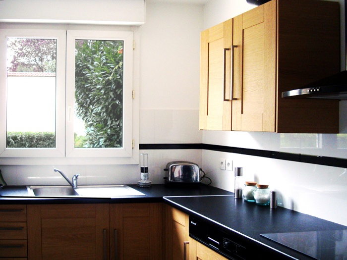 Appartement CF : 000_DSC03455_A