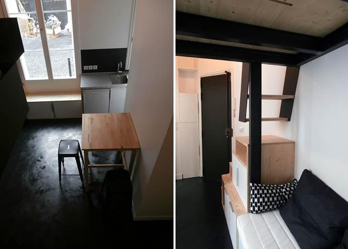 studio 18m²_Paris 18ème : WEB_BUD_72dpi_haut et vers entree