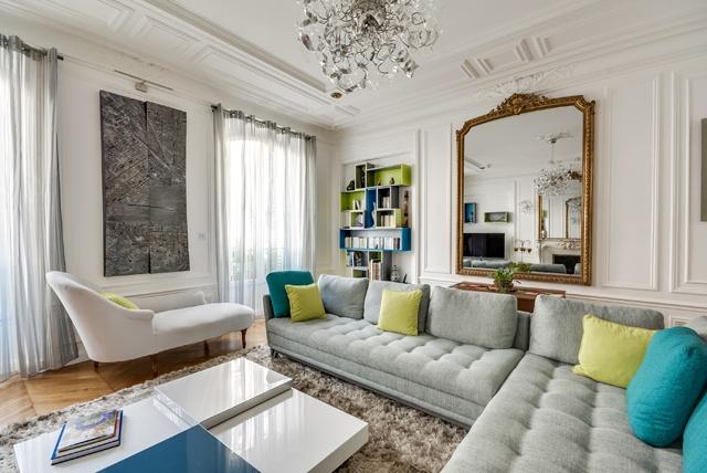 Appartement Paris 9 : image_projet_mini_85879