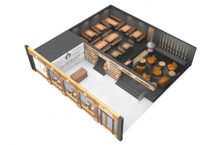 Boutique de Whisky : image_projet_mini_89560