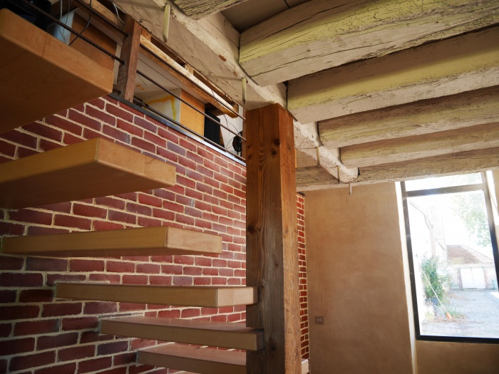 Transformation d'une grange en loft : image_projet_mini_92034