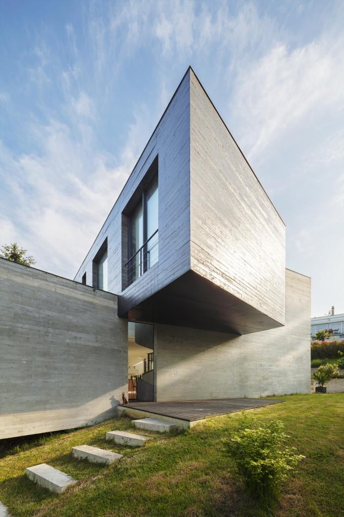Maison individuelle à Créteil : CRE_BD_ENTREE
