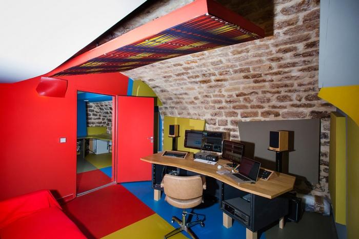 PRADO -BIS : FGaudin-StudioPradoBis-08