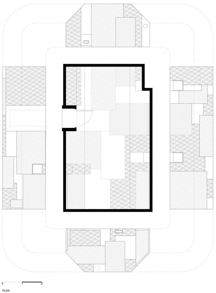 PRADO -BIS : FGaudin-StudioPradoBis-32