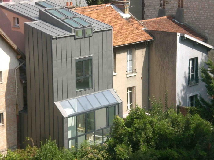 Extension d'une maison : image_projet_mini_94151
